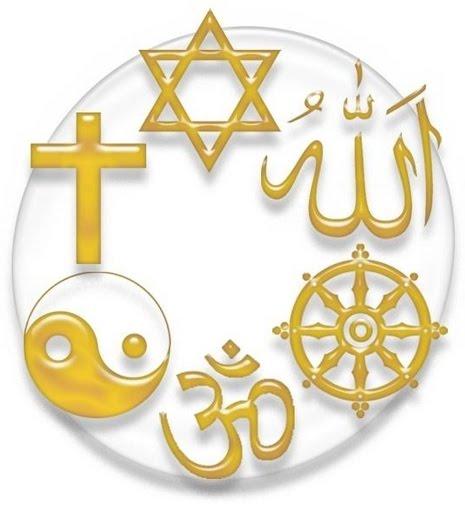 religious-myth