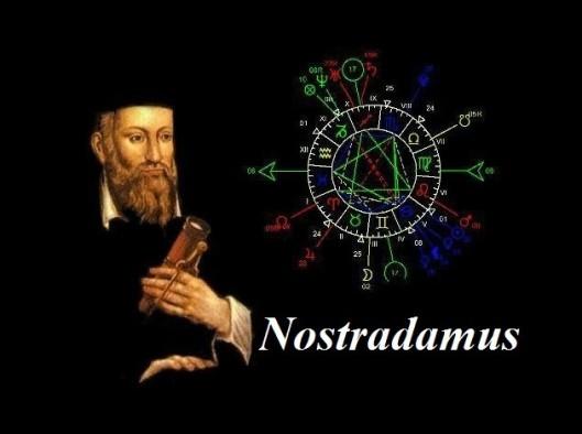 Nostradamus-predictions-1