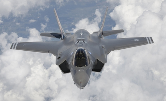 li-f35-overhead-flight-view