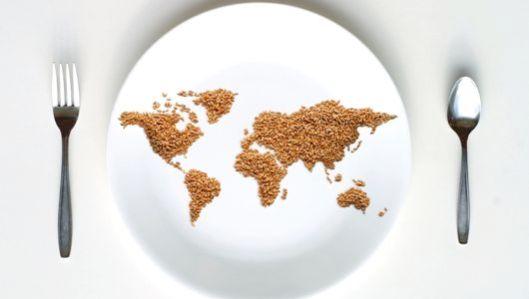 world food large
